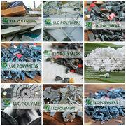 Купим дробленный пластмасс полипропилен,  дробленный полистирол,  отходы